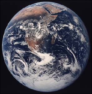 image-earth.jpg